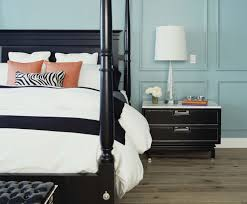 Mirror In Bedroom Feng Shui Feng Shui Solutions For Bed And Bedroom Challenges