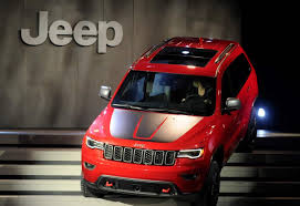 2018 jeep 3 0 diesel.  jeep 2018jeepgrandcherokeesafetyfrontviewauto in 2018 jeep 3 0 diesel n