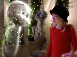 casper and wendy movie. casper-meets-wendy-763930l.jpg casper and wendy movie e