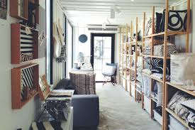 decorating stores s home decor oakville ontario calgary nw in