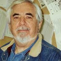 Marcus Kaplan - Academia.edu