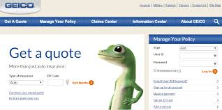 Geico Saved Quote Adorable 48 PPC Best Practices You Can Learn From Geico