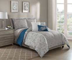 bedspread teal colored queen bedding c and grey bedding solid teal comforter set teal twin bed sheets teal and c comforter blue bed