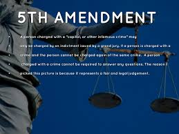 bill of rights photo essay by ruvalcabaandrew th amendment  cannot search and seize  out warrant