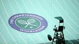 Wimbledon wieder mit Zuschauern - Wimbledon - Tennis - sportschau.de