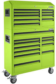 lowes kobalt tool box. tool boxes: it turns out that you can get these chests and cabinets or what lowes kobalt box