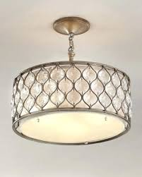 murray feiss chandelier st chandelier murray feiss valentina chandelier