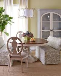 lee industries mix and match dining furniture