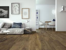 living room tiles design. ceramic tile living room design classy porcelain in studio tiles t