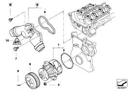 similiar bmw e46 cooling system diagram keywords bmw e46 cooling system diagram as well 2003 bmw e46 engine parts