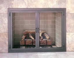 medium size of fireplace fireplace doors denver replacement fireplace glass doors insert napoleon denver majestic