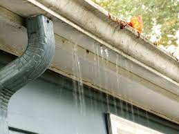 how to repair gutters. Delighful How Gutter Replacement Tips To How Repair Gutters L