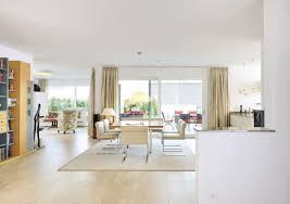 30 Top Wohn Esszimmer Küche Offen Wohnzimmer Wohnzimmer