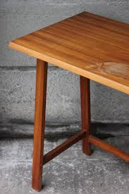 Gordon Russell Coffee Table Vintage Bent Plywood Desk By Gordon Russell For Broadway Ltd