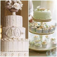 Wedding Cakes Vintage Wedding Cakes And Cupcakes