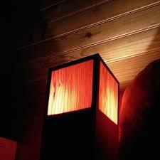 wood veneer lighting. introduction veneer wood lamp lighting