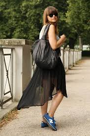 new balance dress shoes womens. new balance shoes, versace sunglasses, see by chloé bag, axparis skirt dress shoes womens