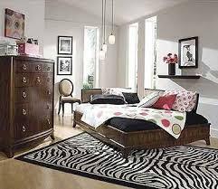 Organizing Bedroom bedroom organizing tips