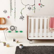 hugs factory baby nursery wooden contemporary design furniture my