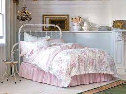 shabby chic duvet covers king nz twin