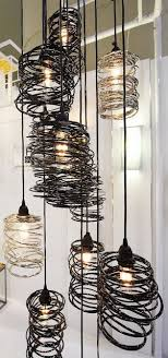 industrial contemporary lighting. Modern And Contemporary Lighting From Industrial Design | Industrial, S