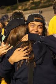 eastwood district track meet photo gallery welcome to eastwood coach salas and briana