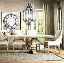 chandeliers height from table top chandelier height above table height of chandelier over dining table dining chandeliers height from table