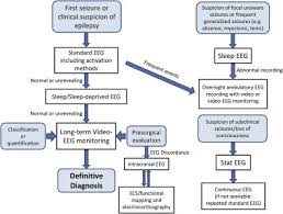 Clinical Utility Of Eeg In Diagnosing And Monitoring