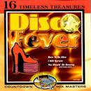 Timeless Treasures: Disco Fever