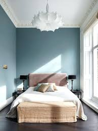 traditional master bedroom ideas. Traditional Bedroom Ideas Design For A Large Master In With Blue Walls