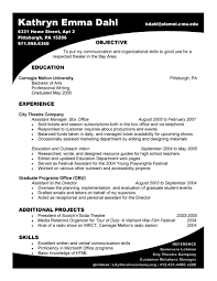breakupus seductive art cv example images photos fynnexp cover letter template also contract administrator resume in addition resume perfect and health care resume as well as mortgage loan processor