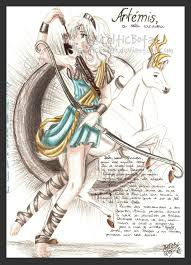 essay on the greek goddess athena < college paper service essay on the greek goddess athena