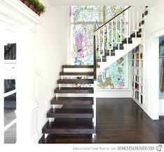 stair ideas for home lovable simple stairs design residential staircase  design ideas home design lover stairs