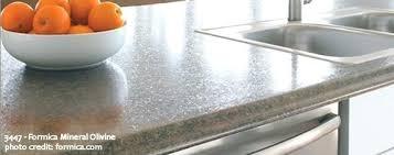 what is formica countertops laminate formica countertops that look like granite