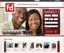 Christian Dating for, christian, singles in, south Africa