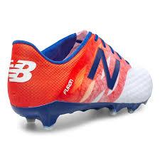new balance football boots. new balance | furon football boots