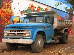 All Chevy chevy c60 : All Chevy » 1966 Chevy C60 - Old Chevy Photos Collection, All ...