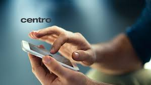 centro enforces app ads txt to automatically target app ads from authorized and validated sellers