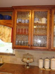 seeded glass cabinet doors f47 for your great home decoration ideas with seeded glass cabinet doors