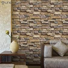 Brick Wall Stickers Sri Lanka - Novocom.top