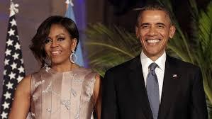 Obamas Sign Netflix Production Deal Variety Cool Barack Obama Resume