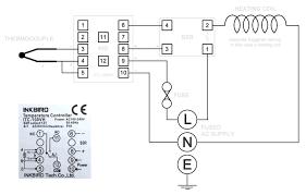 pid wiring diagram temperature wiring diagram user pid wiring diagram temperature wiring diagram blog pid digital temperature controller wiring diagram pid temperature controller