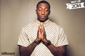 The Year In Gospel Lecrae Dominates Christian Rap Hip Hop