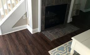 coretec plus flooring reviews nice vinyl flooring reviews plus 7 engineered vinyl flooring planks coretec plus