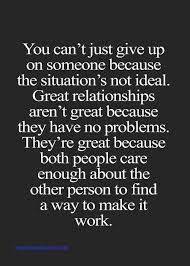 Marriage Problems Quotes Inspirational True Pinterest Inspiration Inspirational Quotes About Marriage