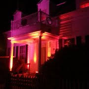 Gateway Playhouse Haunted House Coupon Code