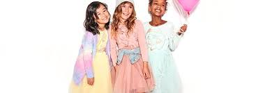 Girls <b>Dresses</b> - <b>Short</b> Sleeve <b>Dresses</b> & More | <b>Cotton</b> On