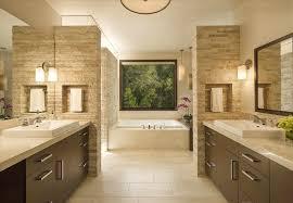 bathrooms designs. Different Bathroom Designs Elegant Bathrooms Design Top Beautiful