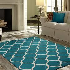 chevron area rug chevron area rug canada mohawk river chevron area rug blue pillowfort chevron area rug chevron area rug 5x8 chevron area rug target