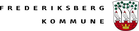 Ungecenter Frederiksberg